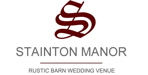 Stainton Manor rustic barn wedding venue hire - lincolnshire